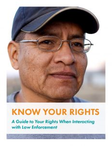 Know-Your-Rights-pdf-232x300