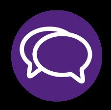 ICS-Icons_Communication