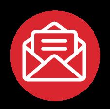 ICS-Icons_Mail_2