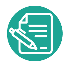 ICS-Icons_Paper