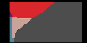 ICS-Logo_300x150